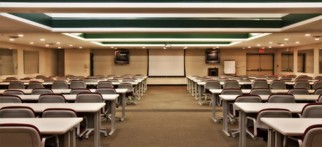 Conf. Room 3